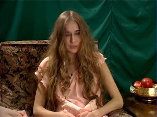 Русские студентки как снять лолиту смотреть онлайн