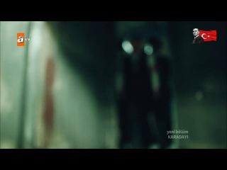 Карадай / Karadayi (сезон 1, серия 4)