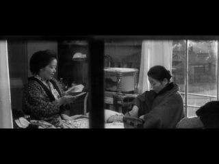 ПОРНОГРАФЫ ВВЕДЕНИЕ В АНТРОПОЛОГИЮ 1966 драма комедия Сёхэй Имамура