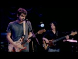 John Mayer - Slow Dancing In A Burning Room (Live in LA)