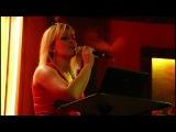 Саша Каприс (перепевки российских шлягеров)