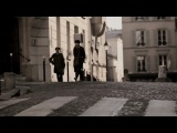 Sean Bay vs. Mehdi Mouelhi feat. Arabella - Maktoub (Official Music Video)