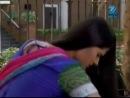 Punar vivaah__ || yash Aarti (Aarya)