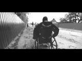 Рем Дигга - Безумное Зло [Рэп Revolution]