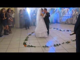весілля сергія і наталі