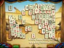 Art Mahjongg Egypt Game Download