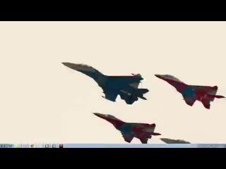 VFAT 2012 ЦПАТ ТАГа РК =RAF=