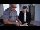 Большая история НЛО. Послания пришельцев 2012