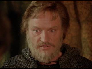 1982 | Ivanhoe | Айвенго | 1x02
