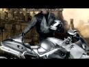 «vjht» под музыку Натали ft. MC Zali - О Боже Какой Мужчина (WTF DJS MashUp).