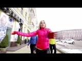 Татьяна Брянцева - Киев
