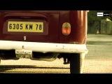 Milk & Sugar feat. Lizzy Pattinson - Let The Sun Shine 2012 (Tocadisco Remix)