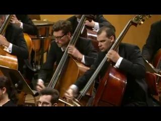 Бенджамин Бриттен. Путеводитель по симфоническому оркестру для юношества.