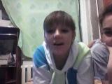 тётя Галя)))