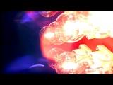 Жизнь как шоу / Успех / Smash - 1 сезон 8-9-10 серия от канала Diva Universal [Анонс]