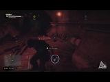 Dead Rising 3 геймплей