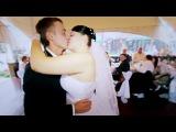 самый классный момент на 2:52)))) Банкет)))Свадьба Вики и Сереги)))