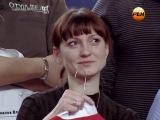 Адская кухня. Россия | 2 сезон 1 выпуск (17.01.2013) на КИМ ТВ - Полная версия