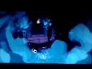 Отрывок из мультфильма Атлантида: Затерянный мир. Нападение Левиафана.