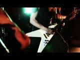 Netherbird - Elegance And Sin studio clip