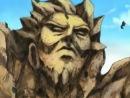 Наруто  Naruto 1 сезон 107 серия (Озвучка 2х2)