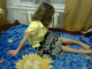 ... Могут Стать Наши Дети — BIQLE Видео: https://biqle.ru/video/Такими Могут Стать Наши...