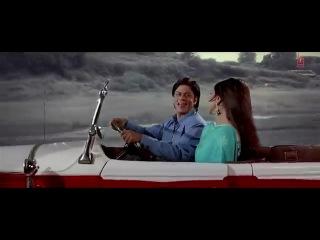 Main Agar Kahoon Full HD Video Song Om Shanti Om _ ShahRukh Khan.mp4
