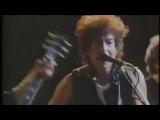 Bob Dylan+Tom Petty - Knockin, On Heaven,s Door
