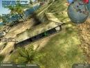 Battlefield-2...нелепая смерть.