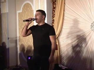 Adalet Sukurov (Адалят Шукюров) - Badem Serabla Dolu ( Maxackala Derbend)