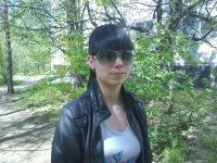 Наталья Брюнчугина