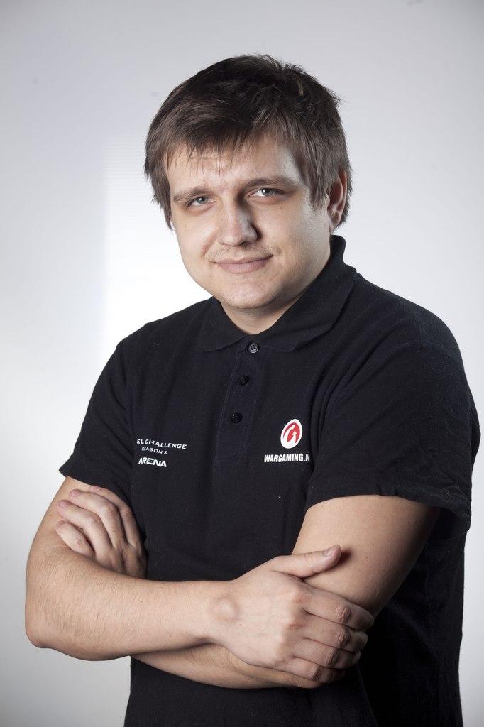 Роман Лепёхин, Киев - фото №16