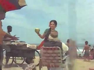 Apna Desh - Lelo Re Lelo Babu