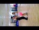 BACHATA DANCE   танец БАЧАТА
