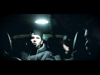 Энди [TLT] feat. Marul - Приглашение на ОУ74 (D1M.J Media Production)