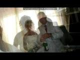 «Дима и Аленачка» под музыку Александр Серов - Я люблю тебя до слёз. Picrolla