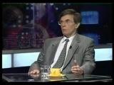 Временно доступен. Академик Анатолий Тимофеевич Фоменко. Новая хронология. (2008)