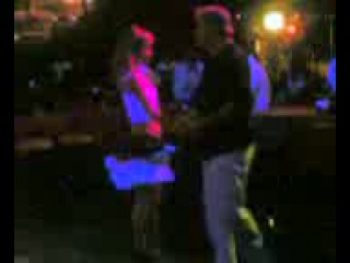 dance ZAB Pattaya — Видео@Mail.Ru