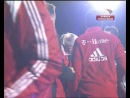 Хетафе - Бавария 2 часть КУ 2007/08,1/4 финала,ответный матч.
