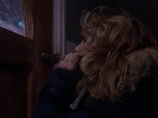 Байки из склепа (1 сезон, 2 серия) - В канун Рождества