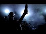 WOLFHEART - Routa pt.2 (Winterborn-2013)