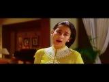 Индийского фильма Мятежная душа