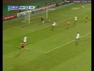 Невероятный гол Матузалема Поклонникам футбола посвящается, видео, прикол, новости, смотреть всем, матузалем, гол