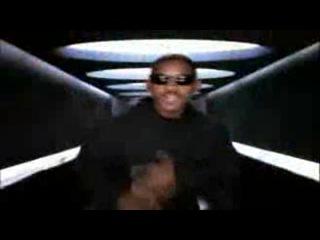 Will Smith - Here Come The Men In Black (1997)