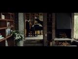Полночное разрешение / La permission de minuit (2011) DVDRip [vk.com/FilmDay]