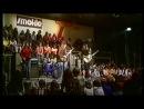 WHAT CAN I DO - SMOKIE's concert (lyrics) 4_9 - YouTube