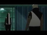 Naruto Shippuuden  Наруто: Ураганные хроники - 318 серия [Joker]