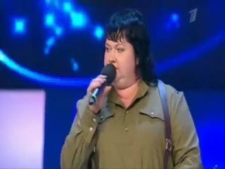 КВН 2012 Полуфинал Город Пятигорск КОП