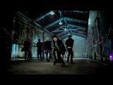 TEEN TOP (틴탑) - Miss Right (긴 생머리 그녀) MV