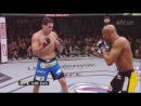 Chris Weidman vs. Anderson Silva 2